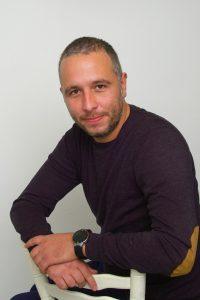 Борислав Петков - мениджър
